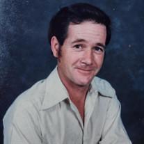 David Clyde Seale