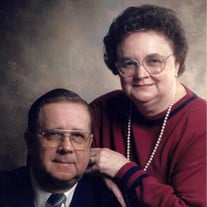 Donna M. Scarbrough