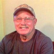 Jack W. Moore