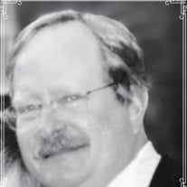 William Harold Rooney, Sr.
