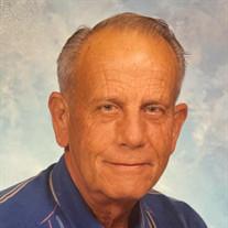 Mr. CARL FRANK BEAVER