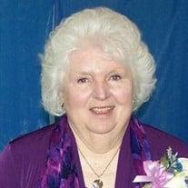 Carole Marie Douma