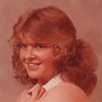 Mrs. Marla Workley
