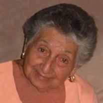 Esmeralda Aleman
