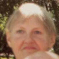 Linda M. Steinke