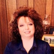 Cheryl Lynn Clendenon