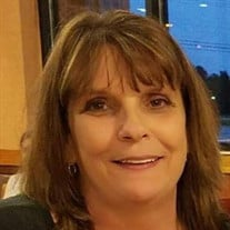 Janice Cook