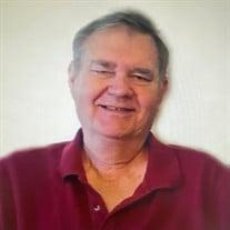 Jimmy Haden Cash