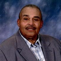 Mr. James W. Thompson