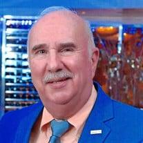 Ronald Maiellaro