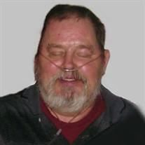 Larry C. Long