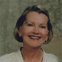 Bonnie Mae Howard Pifer