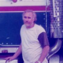 Randy A. Herron