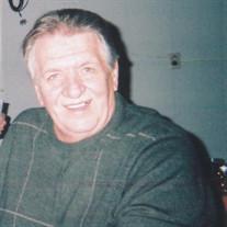 Danny E. Dunnagan