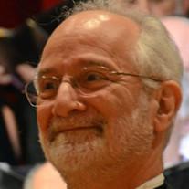 David Alan Blumberg