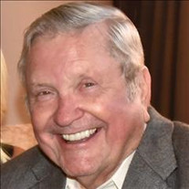 John Nash Pickle, Jr.