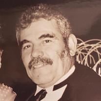 Jose C Martinez