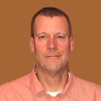 Todd Martin Savary