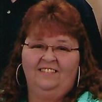 Anita Uhl