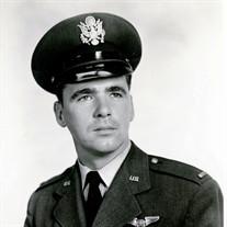 Carl J. Stowell, Jr.