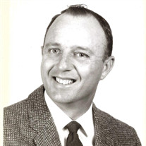 Thomas Paul Rollins