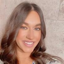Kristin Marie Hussein