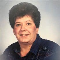 Mrs. Susan Hunt Wallace