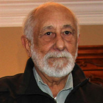 Joseph M. Orlando