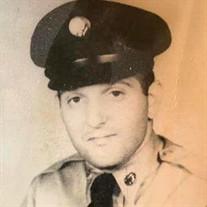Adolph A. Frasca