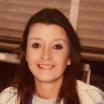 Debra Lapiedra-O'Brien