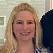 Kathy M. Rinehart