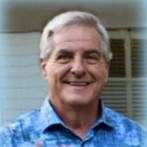 Glenn Paul Landry