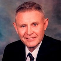 Leonard Jankowski