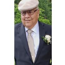 Rene Alejandro Quiroga Escobar
