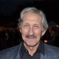 Donald Lerner