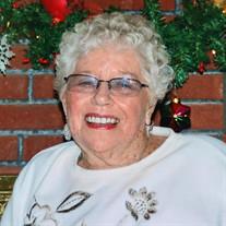 Elsie Kozel