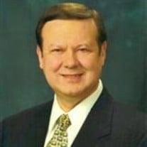 Joel Crawford Grice