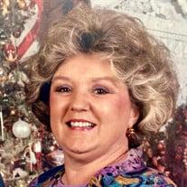 Mrs. JoAnn Jackson