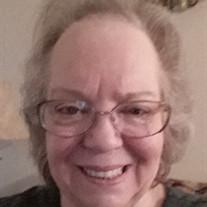 Debbie Mosby