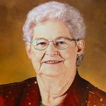 Helen L. Foster