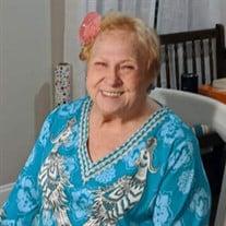 Ann E. Cintron
