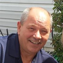 Randy L. Wonsowicz Sr.