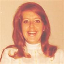 Laurie Jo McPhee