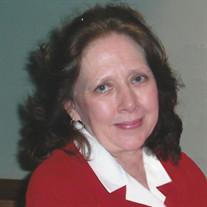 Barbara Ingool