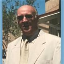 Max A. Kempter Jr.