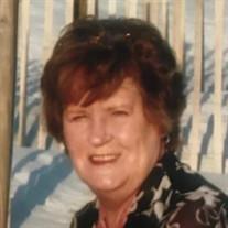 Betty L. Catron
