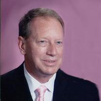 Robert Lamar Pruitt, Jr.