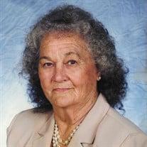 Lora Bell Fulton Phillips