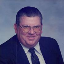 William Bruce Thompson Jr.