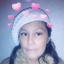 Jeanine Camarena